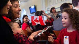 Federal government plans to bring in more than 1.2M immigrants in next 3 years