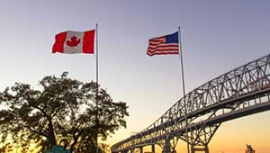 Most Competitive Economies Ranking Puts Canada Ahead Of U.S. For 1st Time
