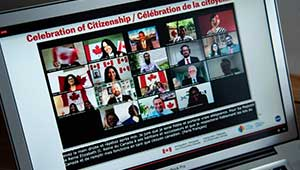 Canada will have to rely on immigration as global fertility rate plummets: study